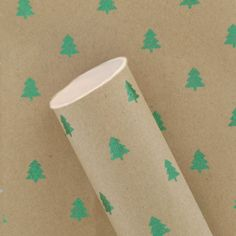 Christmas Magic at Paperchase - ArtCream
