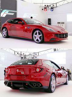 New Ferrari. Maserati, Bugatti, Lamborghini, Audi, Porsche, Supercars, Jaguar, Royce, Nissan