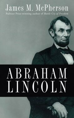 Abraham Lincoln « Delay Gifts