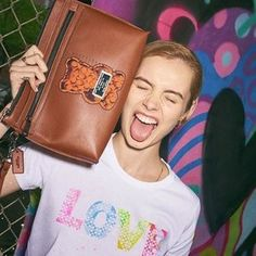 New In! The Graffiti Collection @ Coach https://www.isavetoday.com/deal-detail/new-in-the-graffiti-collection-coach/20171