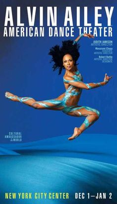 Modern Dancing Photography Alvin Ailey Ideas For 2019 Swing Dancing, Girl Dancing, Royal Ballet, Ballerinas, Alvin Ailey Revelations, Body Painting, Sims, Ballet Posters, Black Dancers