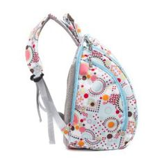 Are you looking for Diaper Backpack for Mom? Here are many diaper backpacks in our local market. But is a little hart to find out backpack diaper for mom. Mommy backpack diaper bag should some important features. But mom generally cannot find these diaper bags. Today I introduce you with some Best Backpack Diaper Bag.