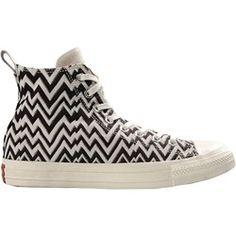 CONVERSE ALL STAR MISSONI CALZATURE yoox grigio Animalier Sneaker Converse 256f29764fb
