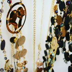 That's the way it is and the way it goes.it's just the two of us Cosette.Cosette world! Body Jewellery, Handmade Jewellery, Jewelry, Greek Design, Woman Power, Thats The Way, Greek Islands, Close Up, Greece