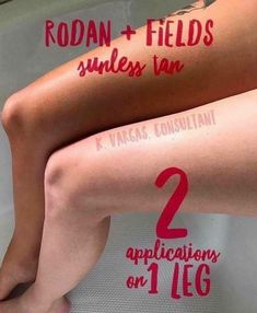 Ready for a golden glow to start this Spring off right? Rodan + Fields' Foaming Sunless Tan is the only Sunless Tanner I have found that is not oily and doesn't turn my orange! Ready to try it for yourself? Roden And Fields, Rodan And Fields Canada, Rodan Fields Skin Care, Rodan And Fields Tanner, Rodan And Fields Business, Lighten Skin, Skin Care Regimen, Healing, Health