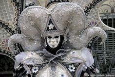 trajes venecianas o guía de acción para los maestros-2 / Misceláneos. Interesante / Beybiki. Muñecas de fotos. Ropa para muñecas