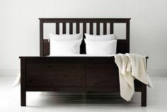 IKEA Double beds