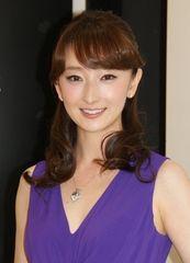 花總まりさん、2014年 新フレグランス アンバサダーに就任|ブルーベル・ジャパン株式会社 香水・化粧品事業本部のプレスリリース