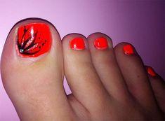 20 fresh toe nail designs summer toe nails toe nail designs and 20 fresh toe nail designs summer toe nails toe nail designs and toe nail art solutioingenieria Images