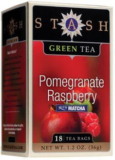 images about Green Tea on Pinterest | Green Teas, Green Tea Lemonade ...