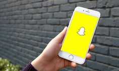 Snapchat for business 101: 5 tips to drive traffic