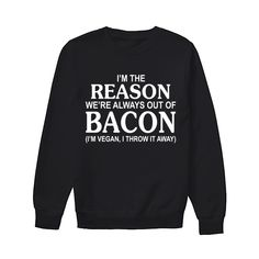 Are you looking for Funny Shirts Sweatshirt Or Funny T Shirts for Men or Funny T Shirts for Woman or Funny Sweatshirt? You are in right place. Your will get the Best Cool T Shirts or Flowy Tank Top in here. We have Awesome Long Sleevwith 100% Satisfaction Guarantee. Buy This Funny T Shirts.Printed In USA.For More Visit Our Store.Printed in a different high resolution using proprietary color transfer technology in the USA. Lasting of hundred washes Guarantee.