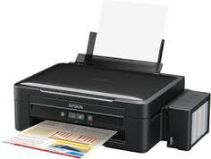 Epson Printer Driver Support for Windows Mac OS and Linux. Wi Fi, Vista Windows, Windows Xp, Printer Price, Stationary Store, Mac Os, Epson, Linux, Usb