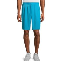 Walmart has the Athletic Works Men's and Big Men's 9″ Dazzle Shorts, up to Size 5XL marked down from $6.88 to $4.00 with free shipping. TO GET THIS DEAL: GO HERE to add it to your cart Select in store pick up or get free shipping is free to your home with any $25 purchase…