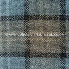 Cristina Marrone Lana LAN 1256 - Upholstery Fabrics UK Caravan Upholstery, Upholstery Fabric Uk, Curtain Fabric, Soft Furnishings, Fabrics, Contemporary, Tejidos, Reupholster Furniture, Cloths