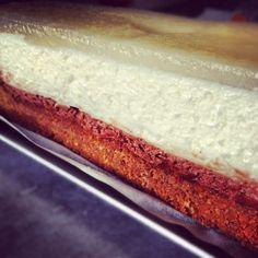 Mousse, Vanilla Cake, Cheesecake, Desserts, Food, Chocolates, Cooking Recipes, Bavarian Cream, Pear