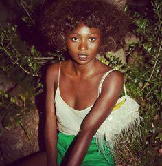 Oroma Elewa.