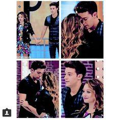 Channel 2, Disney Channel, Image Fun, Son Luna, Disney Films, Best Couple, Aurora, Love Quotes, Photos