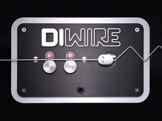 DIWire: The First Desktop Wire Bender by Pensa Labs — Kickstarter