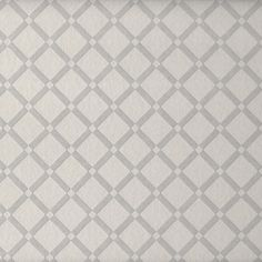 Brewster Home Fashions Paint Plus III Harlequin Wallpaper | Wayfair