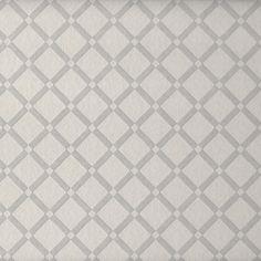 Brewster Home Fashions Paint Plus III Harlequin Wallpaper | Wayfair