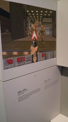 ComputerSpiele museum #Gaming Museum in Berlin, Germany