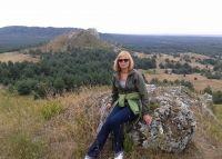 Uczniowie ze Szkoły  Podstawowej nr 4 w Krośnie pod opieką pani Małgorzaty Półtorak poznawali tajemnice Układu Słonecznego korzystając z edukacyjnych stron internetowych w języku angielskim. Jesteście ciekawi co odkryli? Zapraszamy do lektury. http://szkolazklasa2013.ceo.nq.pl/dokument_widok?id=1169