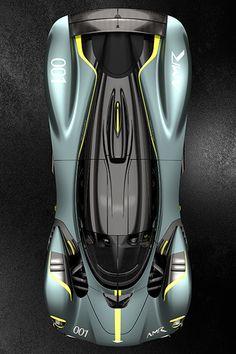 Holy Cow This is my dream ride. So fantastic Maserati, Bugatti, Ferrari, Supercars, Porsche, Audi, Cj Jeep, Super Sport Cars, Futuristic Cars