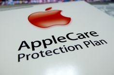 Apple is about to make some changes this fall to their legendary AppleCare Protection Plan.