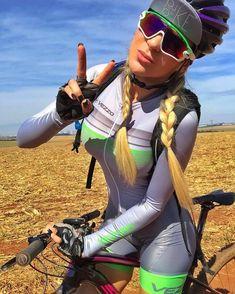 Mountain Biking Women, Road Bike Women, Bicycle Women, Bicycle Race, Bicycle Girl, Bmx Girl, Biker Girl, Female Cyclist, Cycling Girls