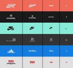 logos responsivos 1