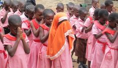 The National Peace Council has instructed public schools in the country not to compel students of a different religion to attend devotion or participa...