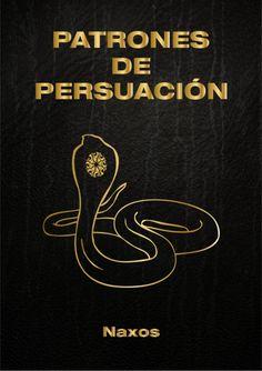 50 patrones-persuasion-naxos by Gerardo Ramirez Aguirre via slideshare