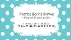 Stella dot business cards designs and templates jukeboxprint phonics board games colourmoves