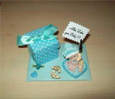 Geldgeschenk Geburt | Geschenke Geld, Geldgeschenke | Pinterest ...