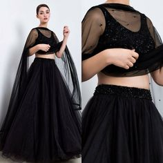Plain Lehenga, Green Lehenga, Lehenga Skirt, Lehnga Dress, Indian Lehenga, Indian Wedding Wear, Indian Bridal Outfits, Indian Fashion Dresses, Indian Wear