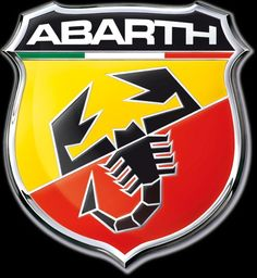 Carlo Abarth, the founder of the eponymous car manufacturers, was indeed a…