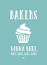 This sounds like Taylor Swift song. HAHA! #montrealbaking #baking #tuesday #memes #funny #kitchen #style