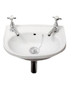 Amazing 250mm 400mm Basin - b9d0291b3e862450d116171601f8c2a3--rak-basins  Perfect Image Reference_93934.jpg