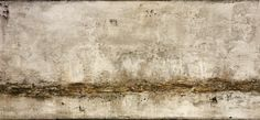 Abstract art , texture and mixed media 70 x 180 cm