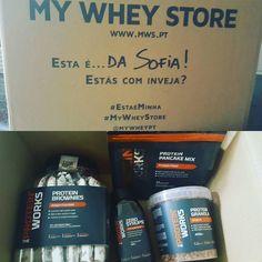 Coisinhas boas!!  @mws.pt ( # @sofiabastosleite)