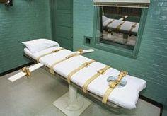 18-Sep-2014 8:40 - VROUW GEËXECUTEERD VOOR HONGERDOOD JONGEN. HUNTSVILLE (ANP/RTR) - Een vrouw die werd veroordeeld voor het laten verhongeren van een jongen van 9 is woensdag in de Amerikaanse staat Texas geëxecuteerd. Dat hebben de autoriteiten in de Verenigde Staten laten weten. De 38-jarige Lisa Ann Coleman kreeg een dodelijke injectie in de gevangenis in Huntsville...