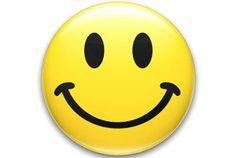 HAPPY.. HAPPY.. HAPPY! Guest blog by Joy Trachsel. Read here ---> http://www.jennasisassociates.com/happyhappyhappy/