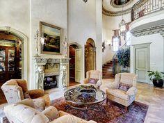 8916-Estribo-Circle-Benbrook-76126-Briggs-Freeman-Sothebys-luxury-home-for-sale-in-Dallas-Fort-Worth-living-640x480.jpg (640×480)