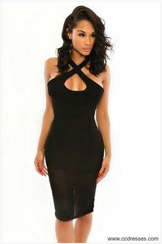 ccdresses.com                         lace dresses womens dresses ladies dresses wholesale dress