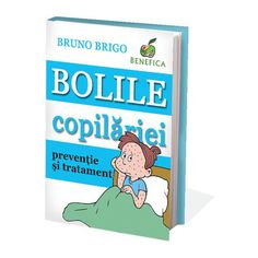Bolile copilariei: preventie si tratament (ed. Family Guy, Parenting, Baseball Cards, Guys, Comics, Fictional Characters, Comic Book, Boyfriends, Comic Books