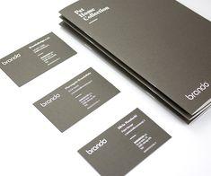 #Burano #ShiroEco #Favini - Catalogue Brando Design / Design: Matteo Sartori - Find more on #Burano www.favini.com/gs/en/fine-papers/burano/features-applications/ Fine Paper, Luxury Packaging, Colored Paper, More, Corporate Identity, Prints, Design, Branding