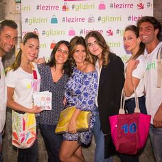 Great staff#wineandthecity # Thanks to the staff# event#bags #napoli #ootd #iphonesia #instadaily #blogger #cool #colors #mfw #summer #fashion #tagsforlike #iphoneonly #glamour #moda#love #girl#boy#glizirri#collezioneuomo #