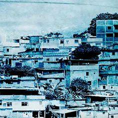 O Observatório de Favelas deu os primeiros passos na criação de um novo projeto: A Faculdade Popular de Comunicação e Cultura da Maré (Fapocc).