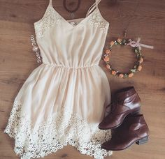 Look Fashion, Girl Fashion, Fashion Outfits, Lovely Dresses, Elegant Dresses, Trendy Outfits, Cute Outfits, Clothes 2019, Short Dresses